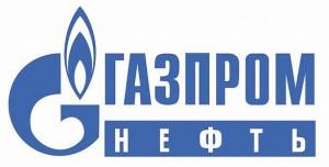"ОАО "" Газпромнефть-Тюмень"""