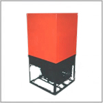 Фильтры для улавливания тумана и аэрозолей СОЖ ФВА-М И ФВМ-10