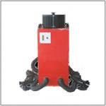 Фильтры ФПЛ для очистки воздуха при пайке и лужении