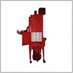 Фильтры кассетные ФСК-АП с автоматической продувкой