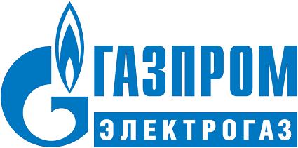 """Пермэлектрогаз"" - Газпромэлектрогаз"