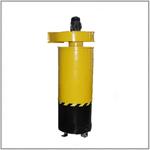 Пылеулавливающий агрегат ПУ-SP