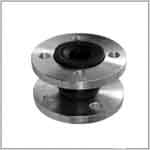Резиновый компенсатор для технической воды