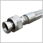 Гофрированные оболочки типа РГТ (рукава герметичные со спиральным гофром из цельнотянутых труб)