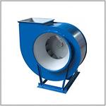 Вентиляторы низкого давления ВР 80-75 ДУ