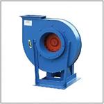 Вентиляторы высокого давления ВР 132-30 , ВР 6-28