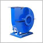 Вентиляторы высокого давления ВР 6-20-8