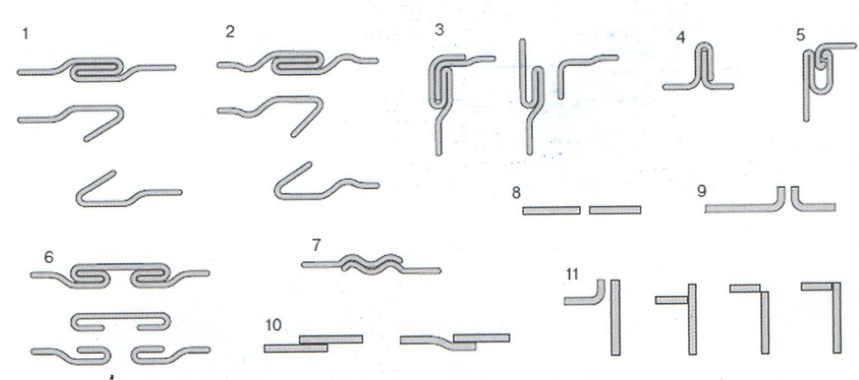 Акриловый герметик для заделки швов между бревнами цена