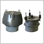 Оборудование для цементных силосов