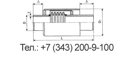 Компенсаторы сильфонные ОПКР , сильфонный компенсатор ОПКР-16-100-120,ОПКР-16-125-130,ОПКР-16-150-150, ОПКР-16-200-160,ОПКР-16-250-180,ОПКР-16-300-190, ОПКР-16-350-190,ОПКР-16-400-200,сильфонный компенсатор ОПКР-16-500-210, ОПКР-16-600-220,ОПКР-16-700-220,ОПКР-16-800-240, ОПКР-16-900-260,ОПКР-16-1000-260,ОПКР-16-1200-260, ОПКР-16-1400-260,ОПКР-25-50-80,ОПКР-25-65-80,ОПКР-25-80-90, ОПКР-25-100-120,ОПКР-25-125-130,ОПКР-25-150-150, ОПКР-25-200-160,ОПКР-25-250-180,ОПКР-25-300-190, ОПКР-25-350-190,ОПКР-25-400-200,ОПКР-25-500-210,ОПКР-25-600-220, ОПКР-25-700-220,ОПКР-25-800-240,ОПКР-25-900-260, ОПКР-25-1000-260,ОПКР-25-1200-260,ОПКР-25-1400-260