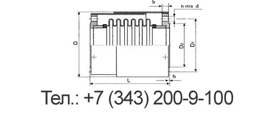 Компенсаторы сильфонные ОФК-2,5-65 Компенсаторы сильфонные ОФК-2,5-80 Компенсаторы сильфонные ОФК-2,5-100 Компенсаторы сильфонные ОФК-2,5-125 Компенсаторы сильфонные ОФК-2,5-150 Компенсаторы сильфонные ОФК-2,5-200 Компенсаторы сильфонные ОФК-2,5-250 Компенсаторы сильфонные ОФК-2,5-300 Компенсаторы сильфонные ОФК-2,5-350 Компенсаторы сильфонные ОФК-2,5-400 Компенсаторы сильфонные ОФК-2,5-500 Компенсаторы сильфонные ОФК-2,5-600 Компенсаторы сильфонные ОФК-2,5-700 Компенсаторы сильфонные ОФК-2,5-800 Компенсаторы сильфонные ОФК-2,5-900 Компенсаторы сильфонные ОФК-2,5-1000 Компенсаторы сильфонные ОФК-6,3-65 Компенсаторы сильфонные ОФК-6,3-80 Компенсаторы сильфонные ОФК-6,3-100 Компенсаторы сильфонные ОФК-6,3-125 Компенсаторы сильфонные ОФК-6,3-150 Компенсаторы сильфонные ОФК-6,3-200 Компенсаторы сильфонные ОФК-6,3-250 Компенсаторы сильфонные ОФК-6,3-300 Компенсаторы сильфонные ОФК-6,3-350 Компенсаторы сильфонные ОФК-6,3-400 Компенсаторы сильфонные ОФК-6,3-500 Компенсаторы сильфонные ОФК-6,3-600 Компенсаторы сильфонные ОФК-6,3-700 Компенсаторы сильфонные ОФК-6,3-800 Компенсаторы сильфонные ОФК-6,3-900 Компенсаторы сильфонные ОФК-6,3-1000 Компенсаторы сильфонные ОФК-10-65 Компенсаторы сильфонные ОФК-10-80 Компенсаторы сильфонные ОФК-10-100 Компенсаторы сильфонные ОФК-10-125 Компенсаторы сильфонные ОФК-10-150 Компенсаторы сильфонные ОФК-10-200 Компенсаторы сильфонные ОФК-10-250 Компенсаторы сильфонные ОФК-10-300 Компенсаторы сильфонные ОФК-10-350 Компенсаторы сильфонные ОФК-10-400 Компенсаторы сильфонные ОФК-10-500 Компенсаторы сильфонные ОФК-10-600 Компенсаторы сильфонные ОФК-10-700 Компенсаторы сильфонные ОФК-10-800 Компенсаторы сильфонные ОФК-10-900 Компенсаторы сильфонные ОФК-10-1000 Компенсаторы сильфонные ОФК-16-65 Компенсаторы сильфонные ОФК-16-80 Компенсаторы сильфонные ОФК-16-10 Компенсаторы сильфонные ОФК-16-125 Компенсаторы сильфонные ОФК-16-150 Компенсаторы сильфонные ОФК-16-200 Компенсаторы сильфонные ОФК-16-250 Компенсаторы сильфонные ОФК-16-300 Компенсаторы с