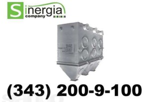 Фильтр рукавный ФРО-650-01 с обратной продувкой, фильтр фро цена, рукавный фильтр фро стоимость, фильтр фро чертеж, фильтр фро расчет, рукавный фильтр вес, рукавный фильтр фро размеры , рукавный фильтр габариты, расчет рукавный фильтр фро