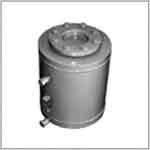 Фильтр газовый сетчатый прямоточный ФГП (ФГС)
