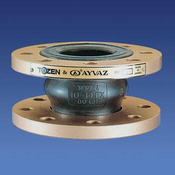 компенсатор резиновой AYVAZ