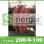 Сальниковый компенсатор СК 2109-92 Ду 1200