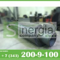 Циклон ЦН-15-900-1УП