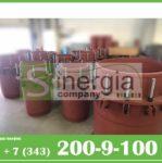 Сальниковые компенсаторы Ду 1000, Ду 700, Ду 800, Ду 600, Ду 500, Ру 25