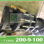компенсаторы по серии серия 7.401-2, компенсатор сальниковый высокого давления