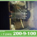 компенсаторы серия 7.401-2, компенсатор сальниковый