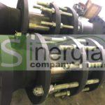 Компенсаторы сальниковые серия 7.401-2  Ду 250, Ду 350, Ду 400 Ру 10 МПа
