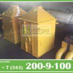 Фильтры КМО, нестандартное оборудование производство
